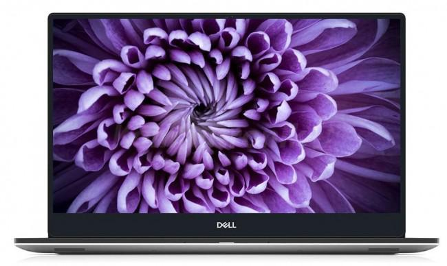 DELL XPS 7590-1484