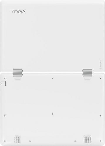 Lenovo Yoga 300/310 11,6