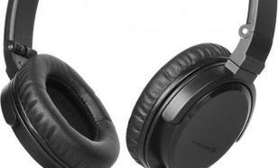 Beyerdynamic DTX 350p Black
