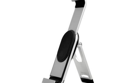 Cooler Master REN - wygodna podstawka dla iPada i iPada Mini