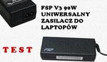 Genius LuxePad 9100 [RECENZJA]