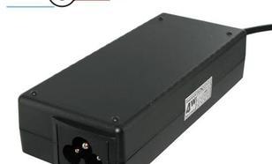 Whitenergy Zasilacz 19V | 2.64A 50W wtyk 4.7*1.7 mm Acer 04070