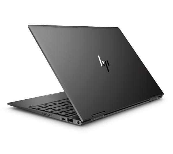 HP Envy x360 13-ag0004nw 13,3'' AMD Ryzen 5 2500U - 8GB RAM - 256GB