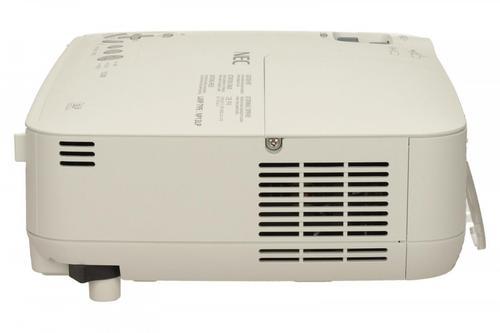 NEC V230X DLP 3D ready XGA, 2300ansi, 2,5kg