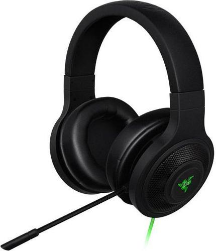 Razer gamingowe Kraken do Xbox One (RZ04-01140100-R3M1)