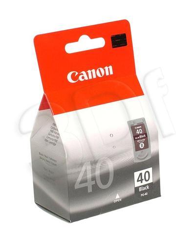 CANON PG-40