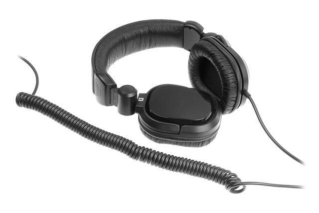 Tracer Teemo, Tracer Shen – słuchawki nie tylko dla graczy