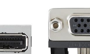 Płyta główna Asus Z170 PRO GAMING, Z170, QuadDDR4-2133, SATA3, HDMI, DVI, DP, USB 3.1, ATX