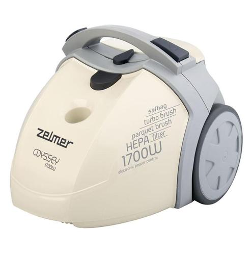 ZELMER Odyssey 450.0 ST