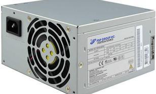 FSP/Fortron FSP250-60EGA 250W bulk (9PA250DA02)