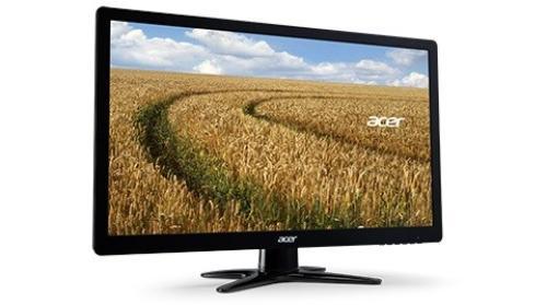 Acer 23,8' G246HYLbid