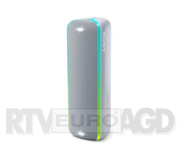 Sony SRS-XB32 (szary)