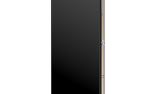 Alcatel Idol 4 Złoty