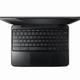 Samsung Google Chromebook Series 5