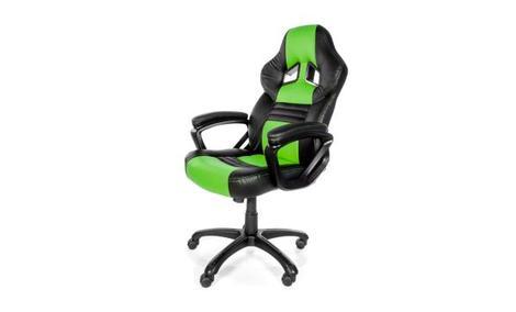 Zapewnij Sobie Komfort - Nietuzinkowy Fotel Dla Graczy
