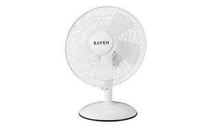 RAVEN EWB003