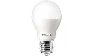 Philips 60W E27 WW 230V A60 FR ND 4 871829119302900