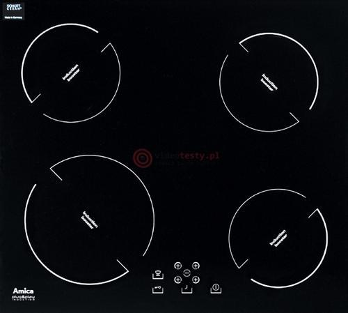 AMICA Classic PI6509L