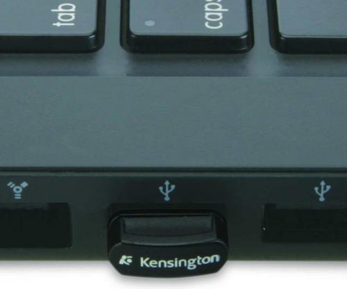 Kensington SlimBlade™ Laser (K72334EU)