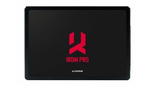 GOODRAM IRDM PRO 240 GB