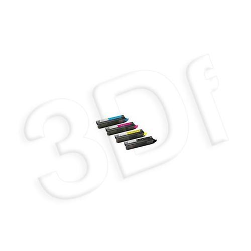 OKI 43865721