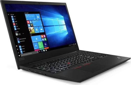 LENOVO ThinkPad E585 (20KV000GPB) Ryzen 7 2700U 8GB 256GB SSD W10P