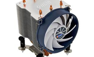 Titan CPU TTC-NK35TZ/RPW(KU)