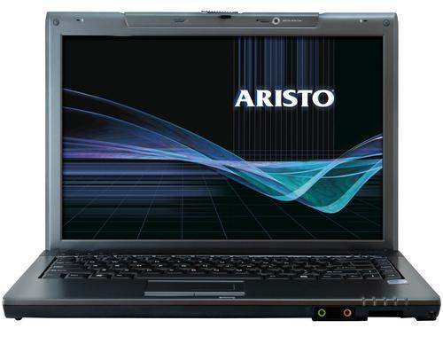 Aristo Smart 480