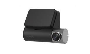 70mai A500S Dash Cam Pro Plus+
