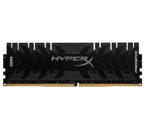Kingston Predator DDR4 16GB 2666 CL13