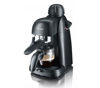 Severin Ekspres do espresso KA 5978