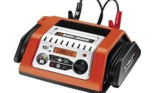 Black&Decker BDSBC10A