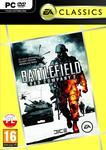 Battlefield Bad Company 2 Classic