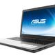 ASUS R542UA-DM019 i5-7200U 15,6MattFHD 4GB DDR4 1TB HD620 DVD USB-C