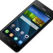 Huawei Ascend Y635 Biały nawigacja NAVITEL w prezencie!