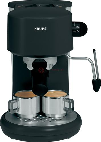 KRUPS F880