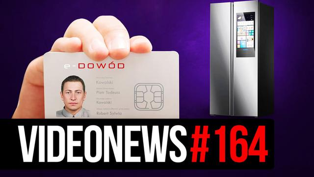 Nowy Android, Polska w Finale, Incognito YouTube – VideoNews #164