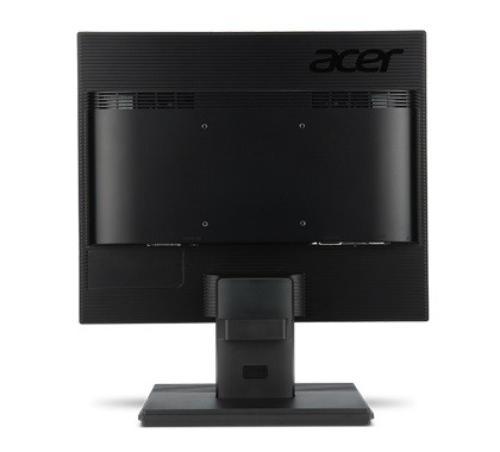 Acer 19' V196WLb
