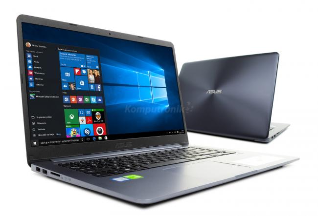 ASUS VivoBook R520UF-EJ020T - 12GB