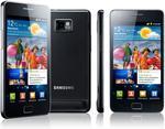 Smartfony Samsung - idealne na arktyczne warunki