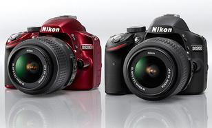 11 Lustrzanek Nikon Dla Prawdziwych Pasjonatów Fotografii
