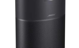 Bose Home Speaker 300 (czarny) - RATY 0%
