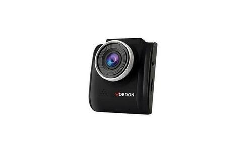 VORDON DVR-240