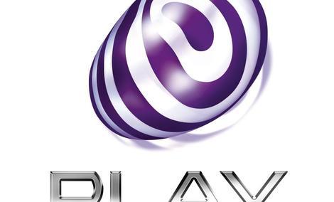 PLAY wprowadza na polski rynek smartfony BlackBerry w dwóch nowych ofertach abonamentowych