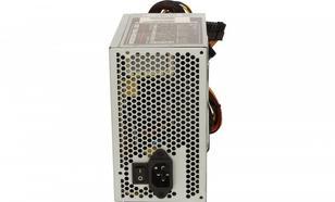 Modecom PSU FEEL 500W 120mm FAN