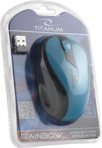 Titanum TM114T (5901299904770)