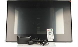INTENSO Ramka cyfrowa 13.3'' MEDIASTYLIST (TFT-LCD)