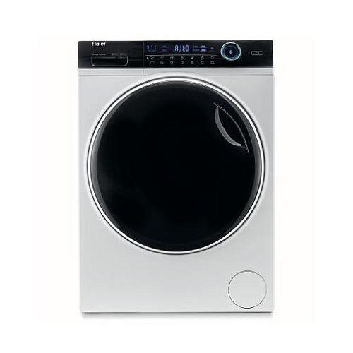 nowoczesna pralka Haier I-Pro 7 HW80-B14979 Refresh