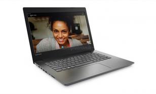 Lenovo Ideapad 320-14IKB (80XK013YPB) Czarny