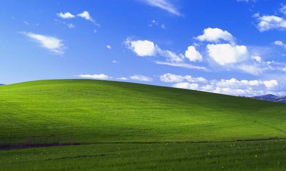 Ogromna luka w Windowsie odkryta... po 17 latach!